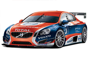 Volvo-S60-Racer-3small