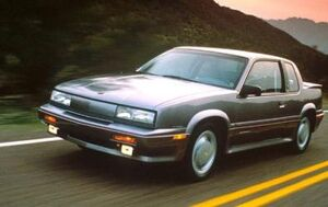 1990oldsmobilecutlasscalai