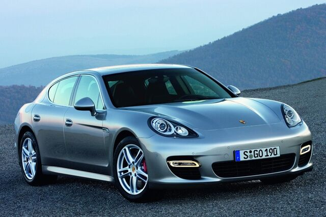 File:2010-Porsche-Panamera-1.jpg