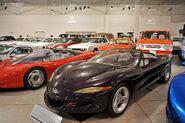 92-Chevy-Corvette-Sting-Ray-3 DV-10-GM 05