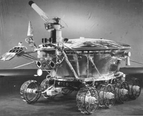 File:Lunokhod 1.jpg