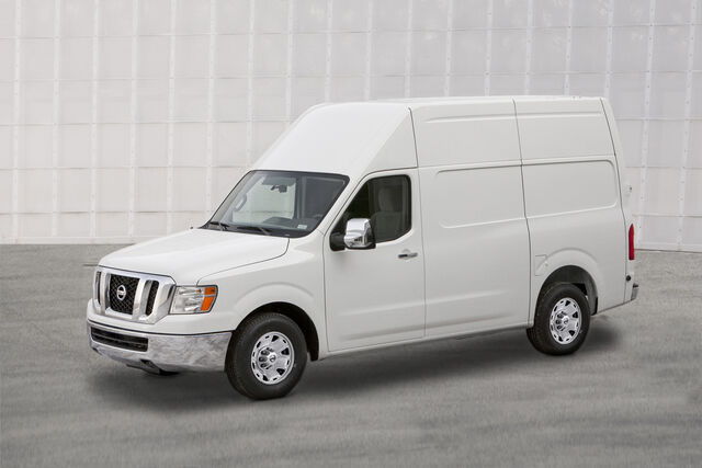File:03-nissan-nv-press.jpg