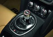 Audi-R8-Spyder-28