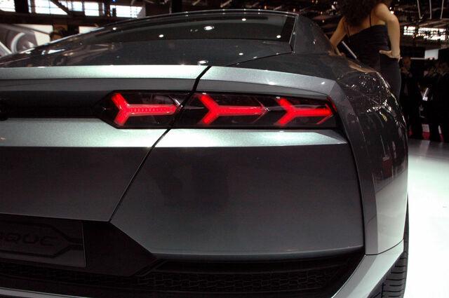 File:Lamborghini estoque 5.jpg