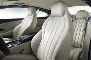 2011-Benltey-Continental-GT-20