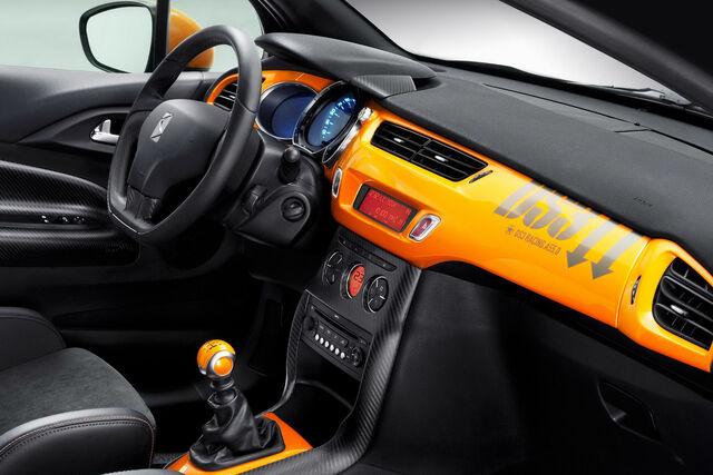 File:Citroen-DS3-Racing-13.jpg