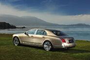 Bentleymulsanne6 3-1280