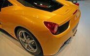 Ferrari-458-italia-taillight
