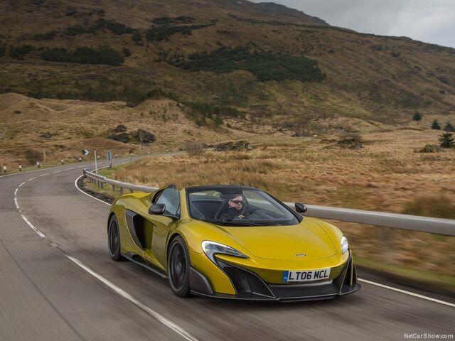 File:McLaren-675LT Spider-2017-800-0d.jpg