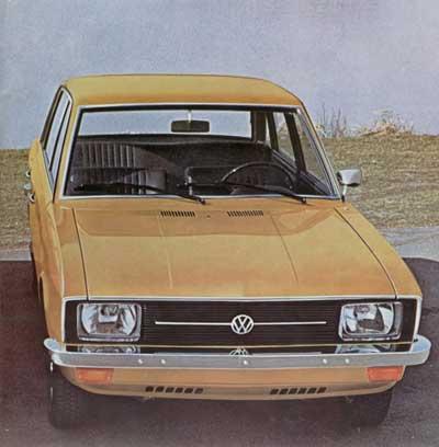 File:VW K70.jpg