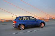 2010-BMW-X5M-6