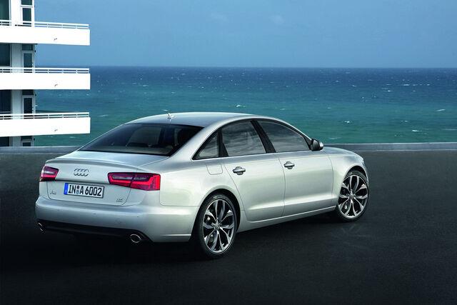 File:2012-Audi-A6-14.jpg