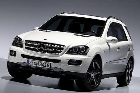 File:Carscoop Mercedes MLED10 100.jpg