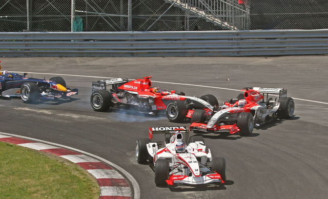 File:MF1 Collision (crop).PNG