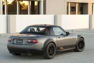Mazdasema2010010