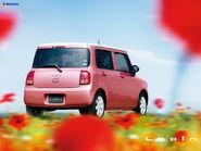 2009-Suzuki-Lapin-10