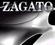 DiattoZagatoPress1