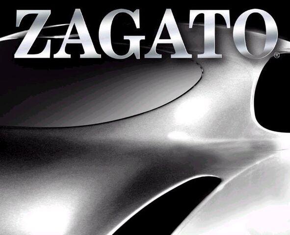 File:DiattoZagatoPress1.jpg