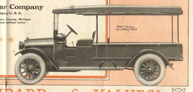 File:ReoSpeedWagon1917.jpg