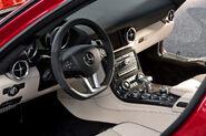 Mercedes-SLS-AMG-9