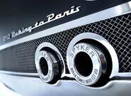 Spyker-d12-peking-to-paris-suv 7