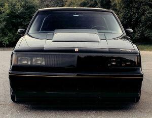 1985fe3xcutlass2