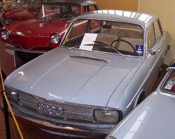 754px-Audi 60