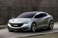 Hyundai-i-flow-Concept-124