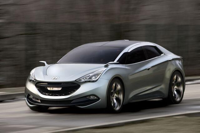 File:Hyundai-i-flow-Concept-124.jpg