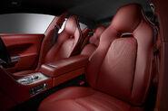 Aston-Martin-Rapide-carscoop-Luxe-8