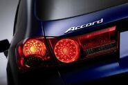 Euro Accord Tourer Teaser 3