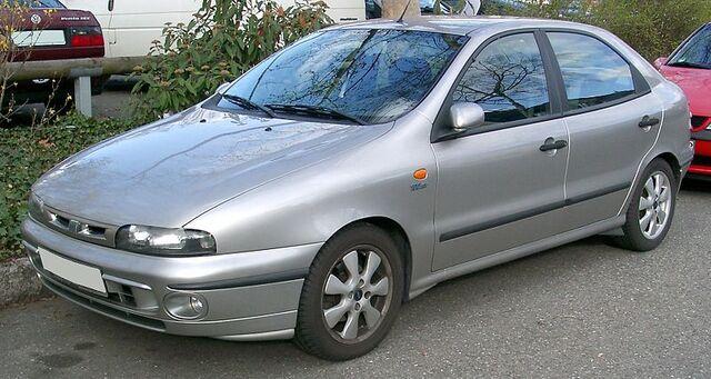 File:Fiat Brava.jpg