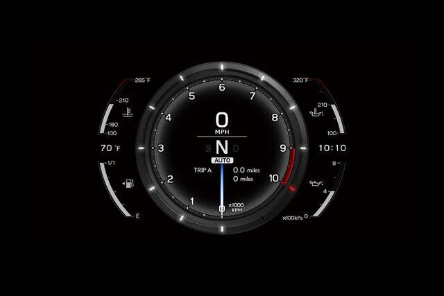 File:Lexus-LF-A-138.jpg