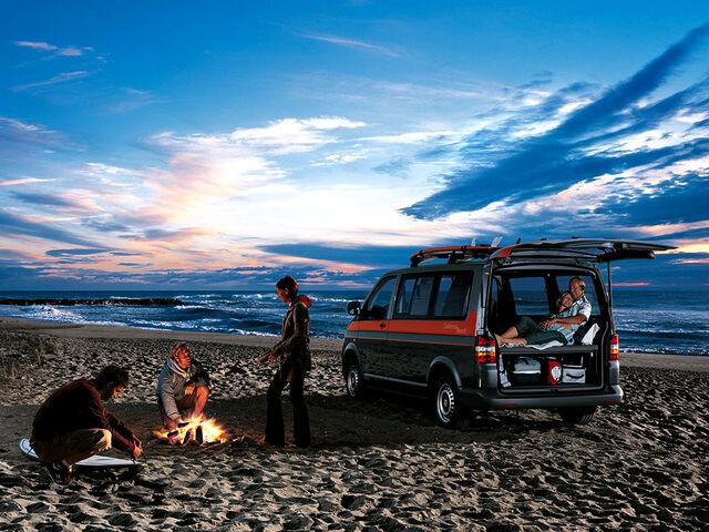File:Volkswagen beach 4.jpg