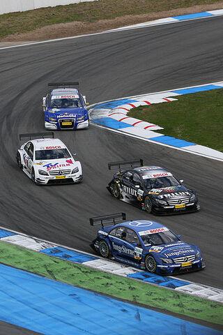 File:DTM race 2008 Hockenheim amk.jpg