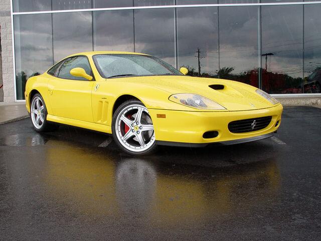 File:Ferrari-575m-maranello-6.jpg