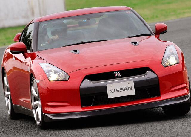 File:Nissan-GT-R 2008 16.jpg