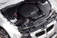2008 BMW M3 Cabrio 028