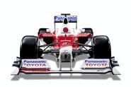 2009-panosonic-toyota-tf109-formula-1-car 6