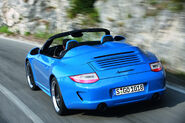 2011-Porsche-911-Speedster-15
