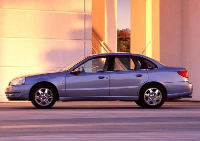 2002-Saturn-L-Series-Sedan-Image-04-800small