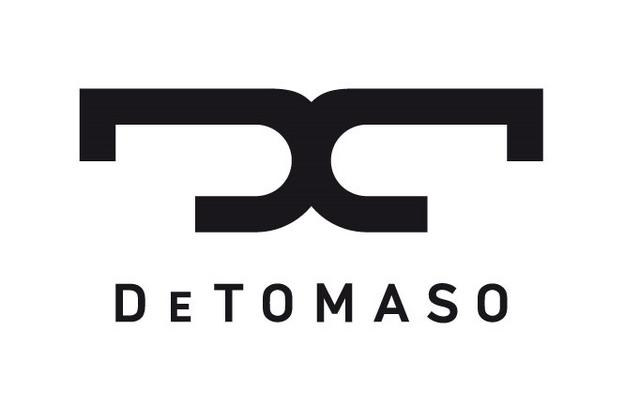 File:De-Tomaso-logo.png
