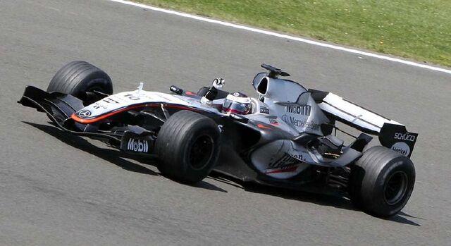 File:Juan Pablo Montoya 2005 Britain.jpg