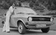 Audi50