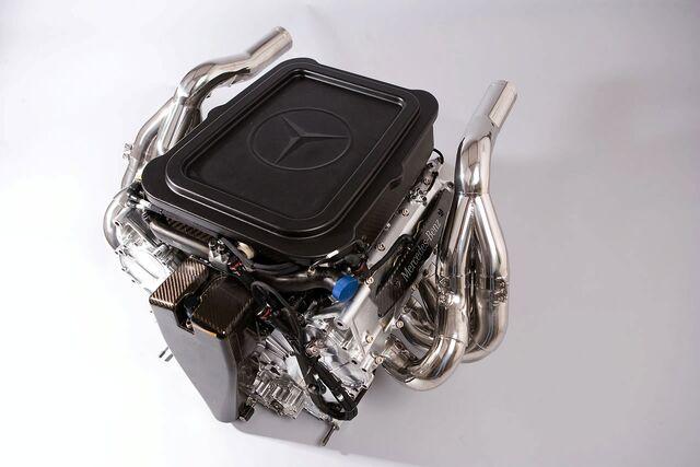 File:Mercedes-benz-formula-1-engine-fo-108w.jpg