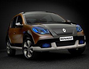 Renault-sandero-stepway-concept1fullsmall