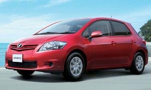 File:2010-Toyota-Auris-1.jpg
