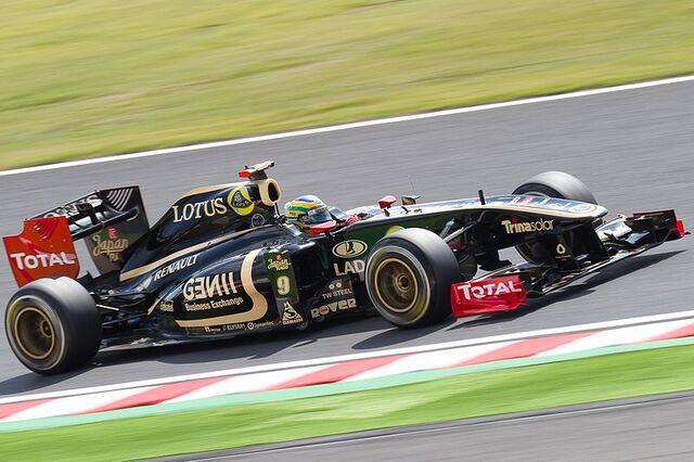 File:Bruno Senna 2011 Japan FP1.jpg