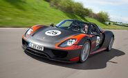 New-Porsche-918-Porche-2015-Porsche-918-Porsche-USA-918-Porsche-9