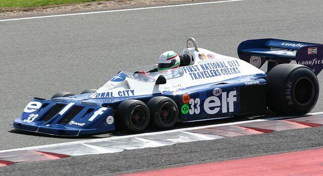 File:Tyrrell P34 2008 Silverstone Classic.jpg